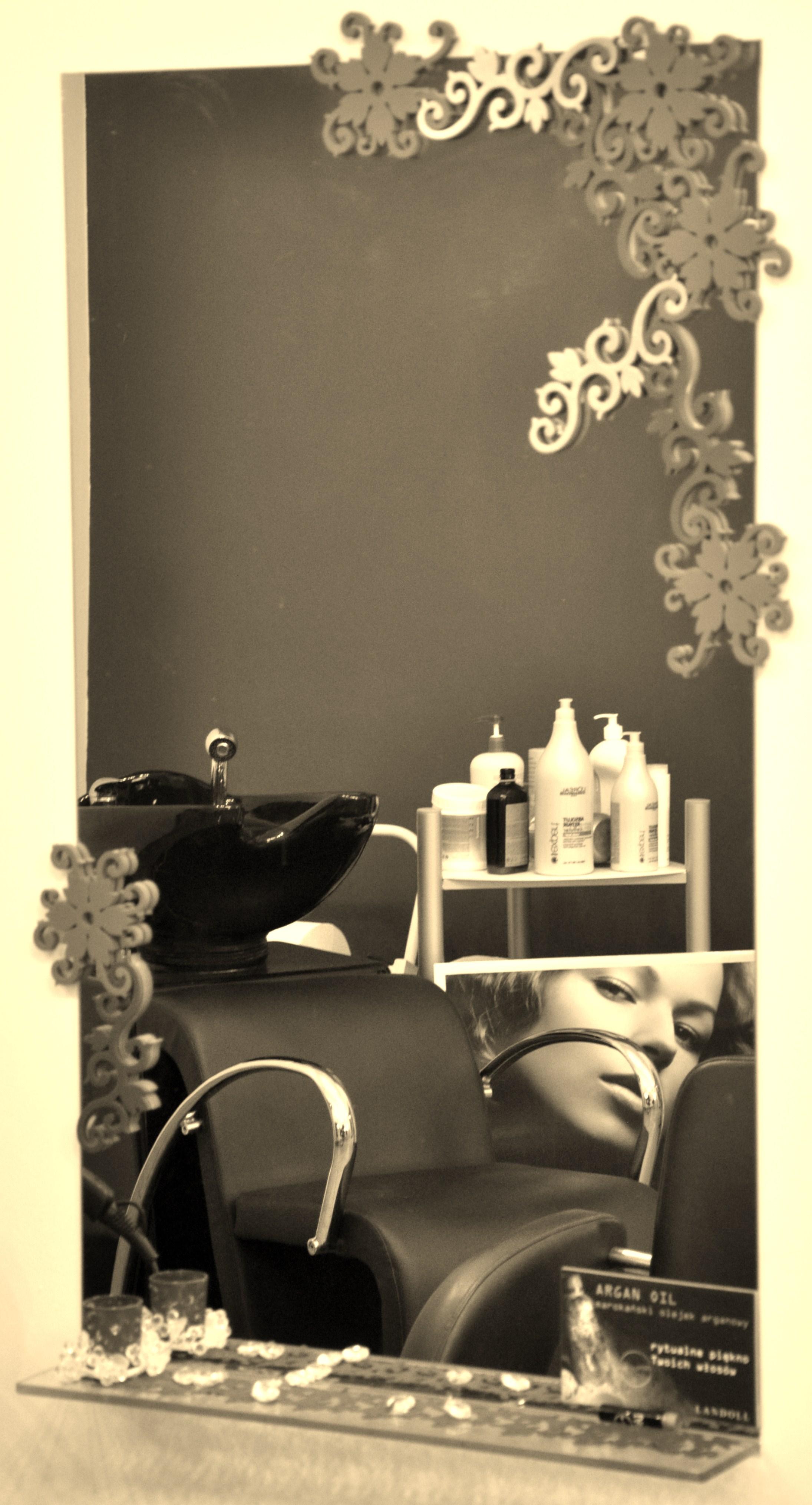 Gabinet I Salon Kosmetyczny Galeria Poznań Luboń Novatio